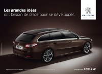 http://thomasdamienrenaudin.com/files/gimgs/th-14_Peugeot 508 01.jpg