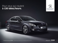 http://thomasdamienrenaudin.com/files/gimgs/th-14_Peugeot 508 02.jpg